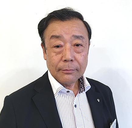 福山平成ライオンズクラブ 会計
