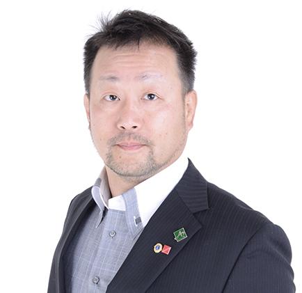 福山平成ライオンズクラブ ライオンテーマー