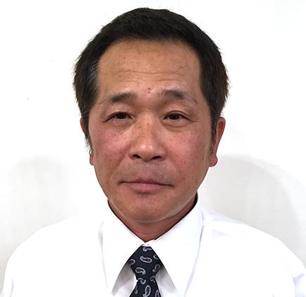 福山平成ライオンズクラブ テールツイスター