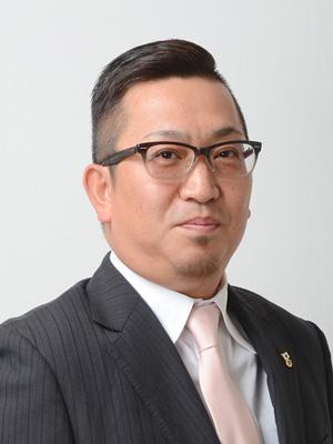 福山平成ライオンズクラブ 幹事