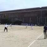 少年野球大会3